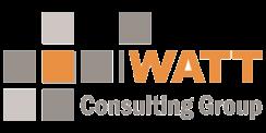 watt-consulting-standard-logo