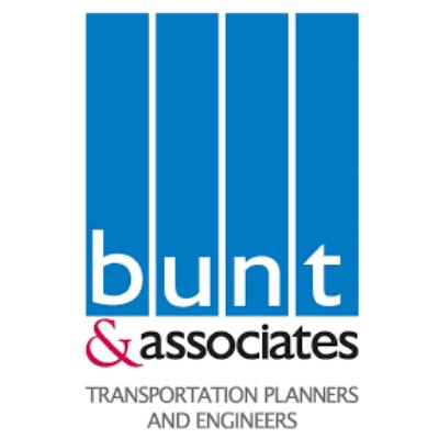 ITE sponsor Bunt