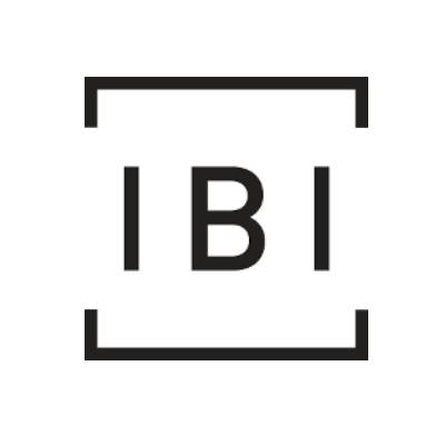 ITE sponsor IBI