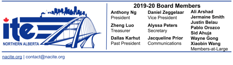 2019-20-email-signature.png
